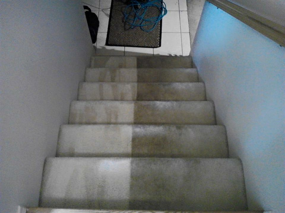 stairs-carpet-cleaning-las-vegas