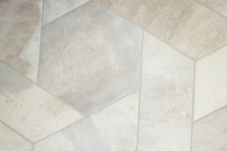 Tile Grout Cleaning Las Vegas Porcelain