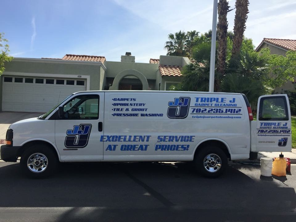 triple-j-carpet-cleaning-truck-las-vegas