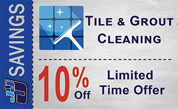 10-off-tile-grout-las-vegas-coupon