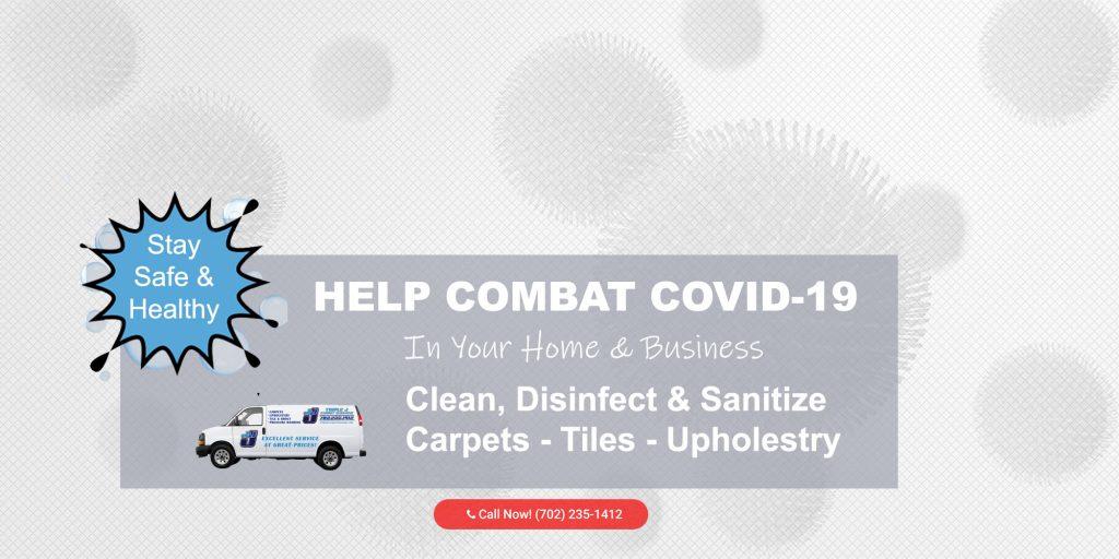 sanitize-carpet-cleaning